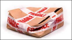 damaged_package