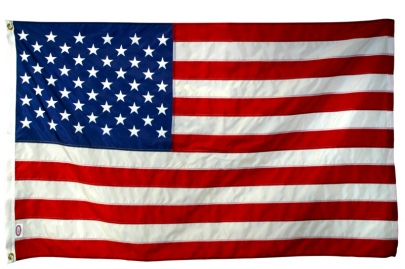 american-history-facts-american-flag