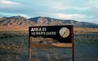 area 51 1