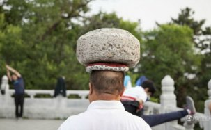 The-40kg-Stone-On-Head-Weight-Loss-Plan-1