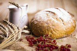 fresh-baked-bread-lg