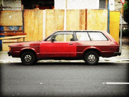 Old_Red_Car