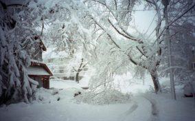 Worst-snowstorms-1997-780x484
